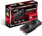 ASUS EX-RX570-4G Expedition