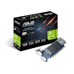ASUS GT710-SL-1GD5-BRK, 1GB