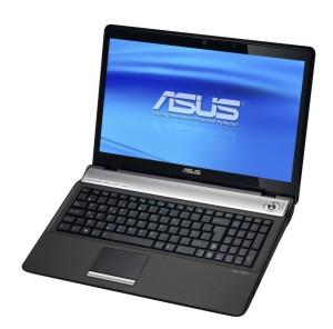 ASUS N61VN (JX079) SK