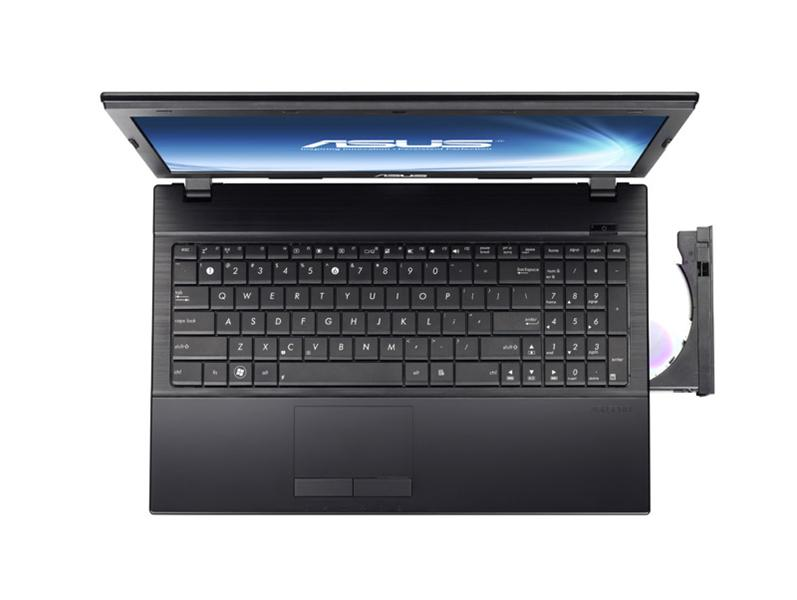 ASUS P53E POWER4GEAR HYBRID DRIVER FOR WINDOWS 10