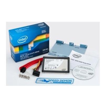 ASUS P8H61-MX/SI R2 0/ Intel H61/ LGA1155/ 2xDDR3 2000MHz