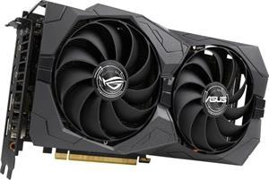 Asus ROG Strix GeForce GTX 1660 Super O6G Gaming