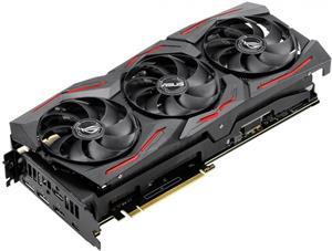 Asus ROG Strix GeForce RTX 2070 Super O8G Gaming
