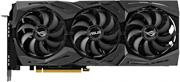 Asus ROG Strix RTX 2080 Ti O11G, Gaming Card