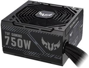 Asus TUF Gaming 80+ Bronze, 750W