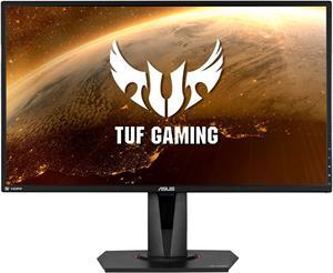 """Asus TUF Gaming VG27AQ, 27"""""""
