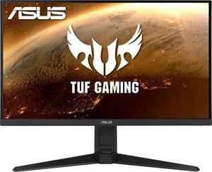 """Asus TUF Gaming VG27AQL1A, 27"""""""