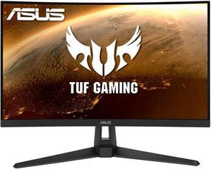 """Asus TUF Gaming VG27VH1B, 27"""""""