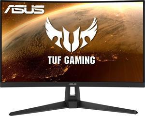 """Asus TUF Gaming VG27WQ1B, 27"""""""