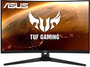"Asus TUF Gaming VG32VQ1BR, 32"""