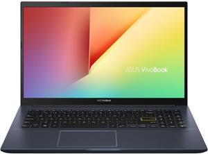 Asus VivoBook M513IA-BQ537T, čierny