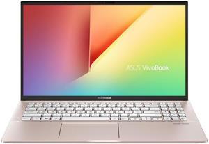 Asus VivoBook S15 S531FA-BQ025T, červený