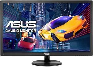 Asus VP248QG Gaming, 24''