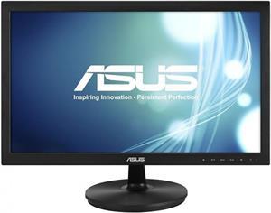 """Asus VS228NE, 22"""""""