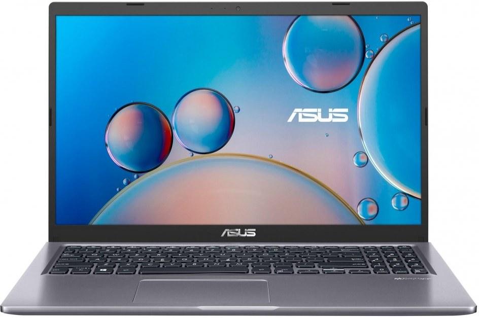 Asus X515EA-BQ307T, sivý