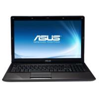 ASUS X52F (EX513V)