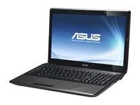 ASUS X52JE (EX132V) SK