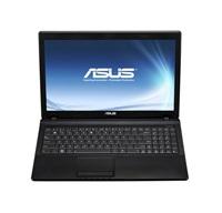 ASUS X54C (SX002)