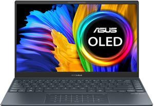 Asus ZenBook 13 OLED UM325UA-KG030T, sivý