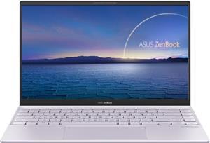 Asus ZenBook UM425IA-AM046T, fialovo-strieborný