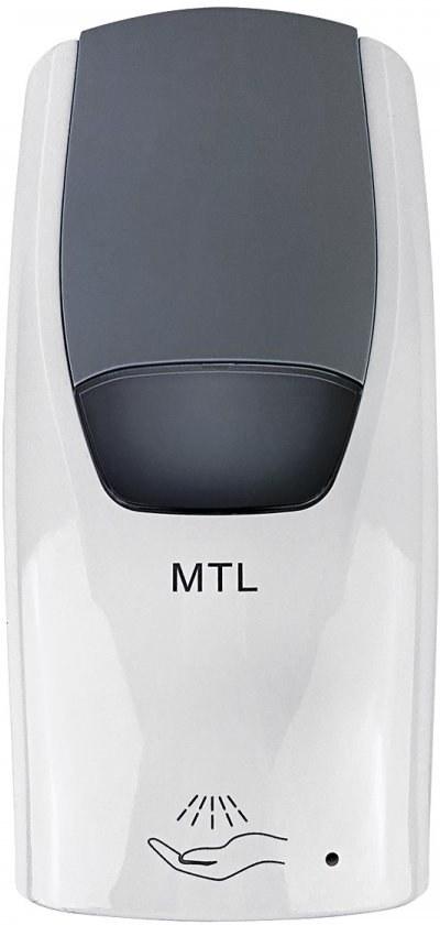 Automatický dávkovač tekutej dezinfekcie, MTL1000S, sprej