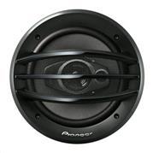 autorepro Pioneer TS-A2013i