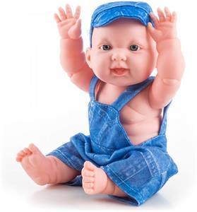Bábika G21 Tony chlapec, 25 cm