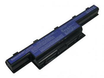 Batéria ACER Aspire 4551/ 4741/ 4771/ 5741/ TravelMate 4740/ 5740 - 11.1v 7800mAh - Li-Ion