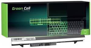 Batérie Green Cell HSTNN-IB4L RA04 pre HP ProBook 430 G1 G2
