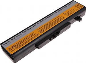 Baterie T6 power pre Lenovo ozn. L11L6Y01, L11L6F01