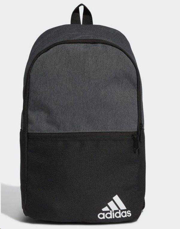 Batoh Adidas Daily Backpack II