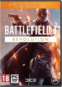 Battlefield 1 Revolution Edition (PC)