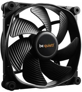 be quiet! Silent Wings 3 120mm PWM fan