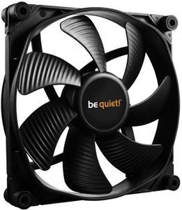 be quiet! Silent Wings 3 140mm PWM high-speed fan