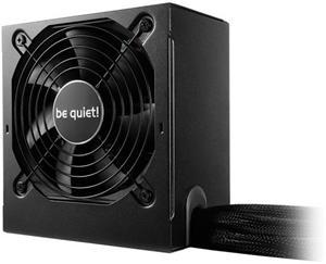 Be quiet! System Power 9, 400W, 80Plus Bronze