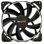 Be quiet! ventilátor Pure Wings 2, PWM 120mm