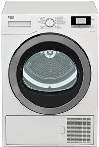 Beko DS 7534 CSRX, sušička prádla