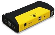 Bellaprox Jump starter, power Bank, 16 800 mAh