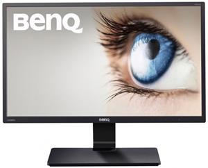 "BenQ GL2580H, 24,5"""