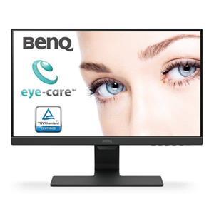 """BenQ GW2280, 21,5"""" LED monitor"""