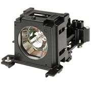 BenQ Lampa CSD module pro MS524E/ MX525E/ MW526E