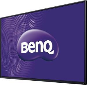 BenQ ST550K, 55''