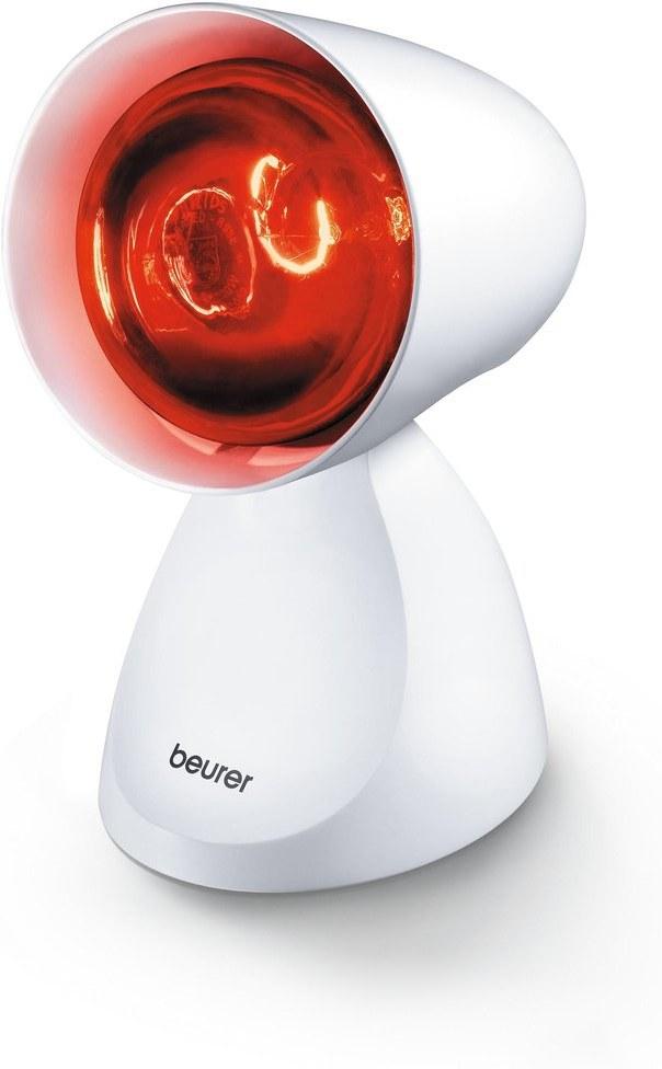 Beurer BEU-IL11, infračervená lampa