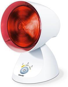 Beurer BEU-IL35, infračervená lampa