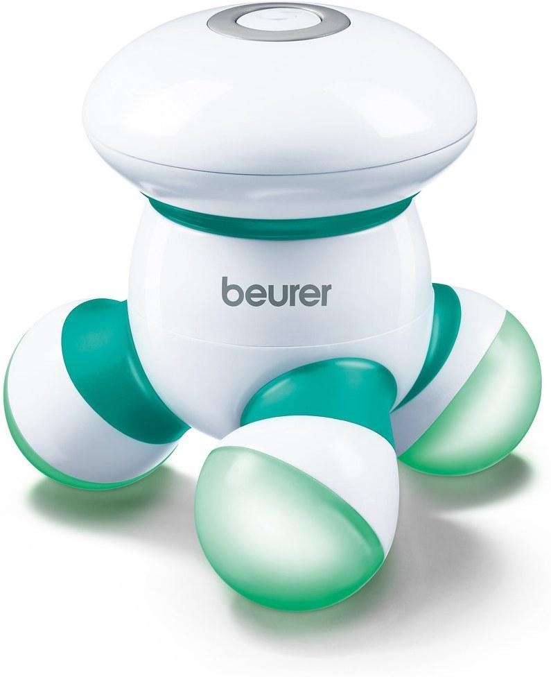 Beurer BEU-MG16GR, ručný masážny strojček