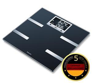 Beurer BF 720, smart osobná váha