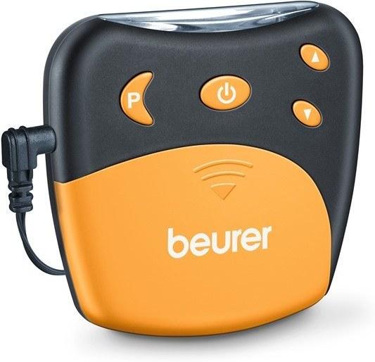 Beurer EM 29, elektrostimulátor