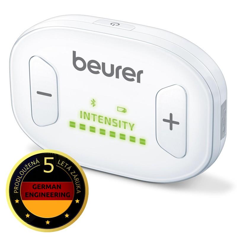Beurer EM 70, elektrostimulátor