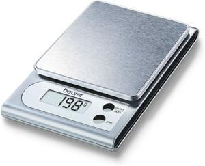 Beurer KS 22, kuchynská váha