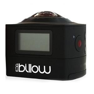 BILLOW XS360PROB akčná kamera
